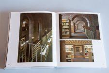 Fotografia de Arquitectura 2016-Libro-Clotet-03