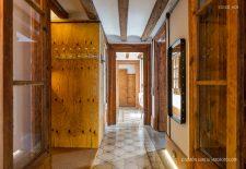 Fotografia de Arquitectura Piso-Barrio-Gotico-AAGF-03-SG1632_4629