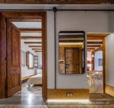 Fotografia de Arquitectura Piso-Barrio-Gotico-AAGF-04-SG1632_4637-2