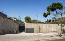 Fotografia de Arquitectura Deposito-Rei-Marti-archikubik-01-SG1649_9750