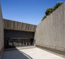 Fotografia de Arquitectura Deposito-Rei-Marti-archikubik-02-SG1649_9754-2