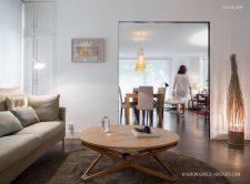 Fotografia de Arquitectura Piso-Via-Augusta-Teresa-Paglialonga-03-SG1648_9699