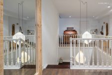 Fotografia de Arquitectura Piso-Via-Augusta-Teresa-Paglialonga-11-SG1648_9691-2