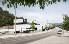 Fotografia de Arquitectura Oficinas-Albadalejo-Valor-Llimos-01-SG1616_5700