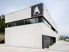 Fotografia de Arquitectura Oficinas-Albadalejo-Valor-Llimos-02-SG1616_5693