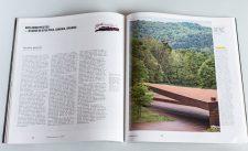 Fotografia de Arquitectura 2017-CASABELLA-Tussols Basil-02