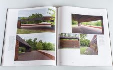 Fotografia de Arquitectura 2017-CASABELLA-Tussols Basil-03