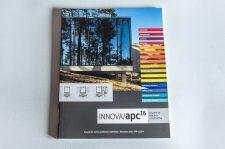 Fotografia de Arquitectura 2017-INNOVA-Centre Civis Joan Olive-01