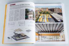 Fotografia de Arquitectura 2017-INNOVA-Centre Civis Joan Olive-02