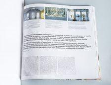 Fotografia de Arquitectura 2017-LOTUS-Fondazione Prada-02