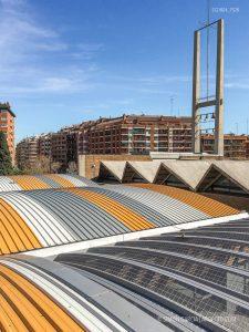 Fotografia de Arquitectura Centre-Cívic-Joan-Oliver-Pere Quart-02-SG1604_7528