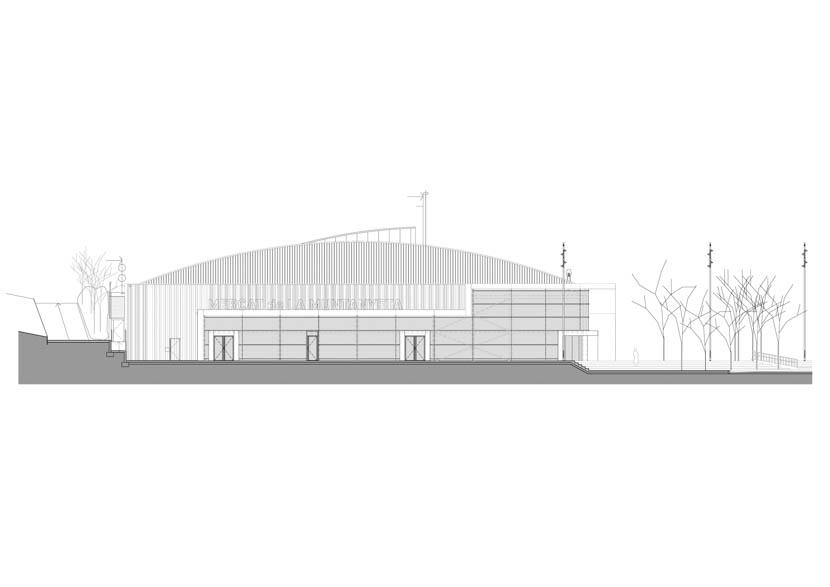 Fotografia de Arquitectura Mercat-Muntanyeta-Arquitactua-Valenti-Alvarez-doc-02