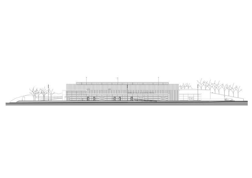 Fotografia de Arquitectura Mercat-Muntanyeta-Arquitactua-Valenti-Alvarez-doc-03