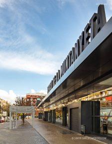 Fotografia de Arquitectura Mercat de la Muntanyeta-03-SG1662_4937