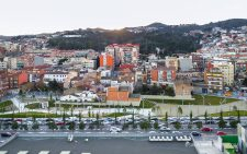Fotografia de Arquitectura Parc Illa Joan Juncadella-03-DJI_0046