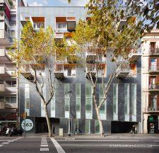 Fotografia de Arquitectura CAP-Gracia-Valor-Llimos-01-SG1672_4770-2