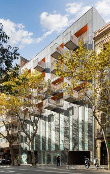 Fotografia de Arquitectura CAP-Gracia-Valor-Llimos-03-SG1672_4794-2
