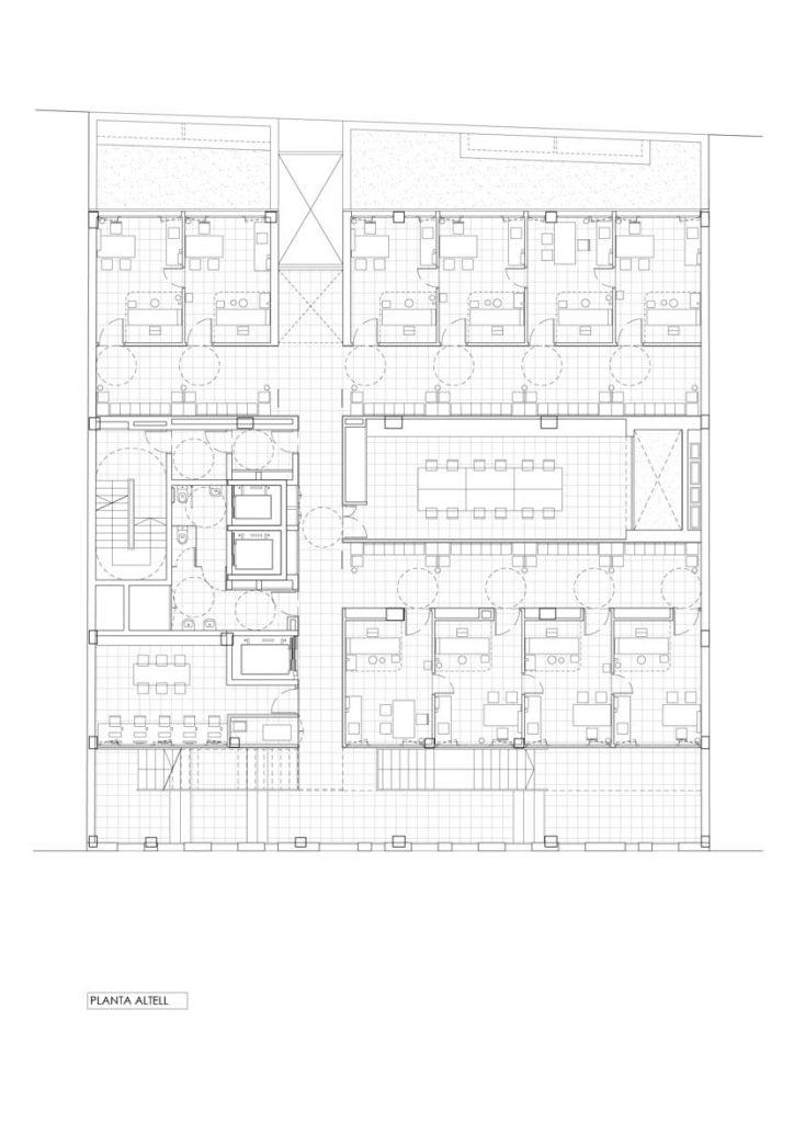 Fotografia de Arquitectura CAP-Gracia-Valor-Llimos-doc-03