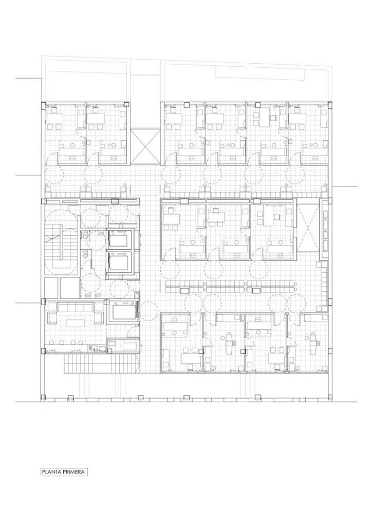 Fotografia de Arquitectura CAP-Gracia-Valor-Llimos-doc-04