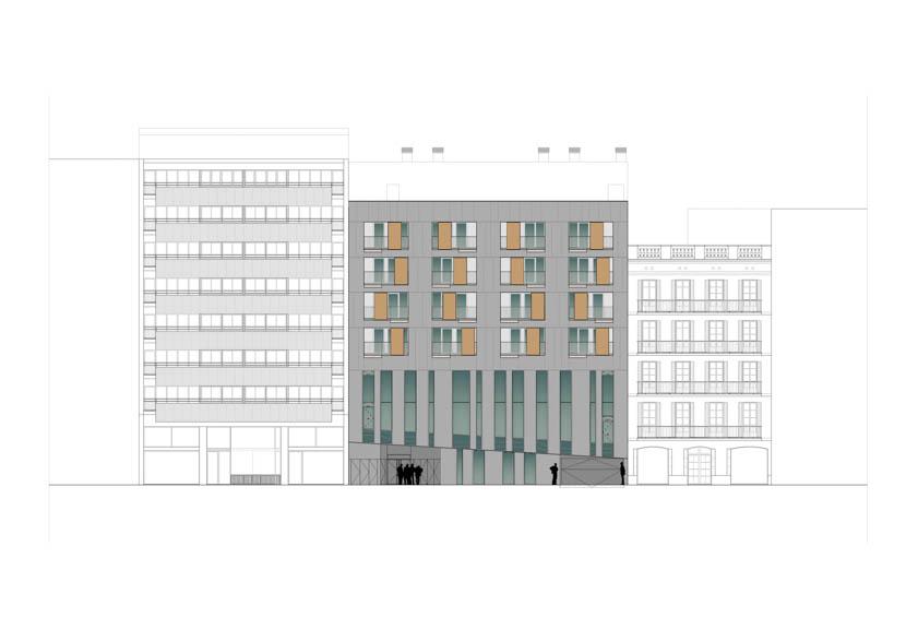 Fotografia de Arquitectura CAP-Gracia-Valor-Llimos-doc-06