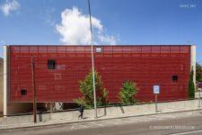 Fotografia de Arquitectura CAP-Terrassa-Mallol-Padro-01-SG1637_4947