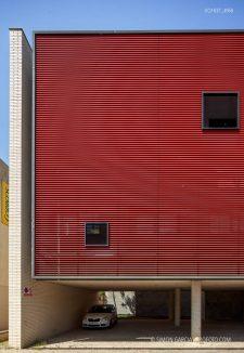 Fotografia de Arquitectura CAP-Terrassa-Mallol-Padro-02-SG1637_4956