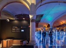 Fotografia de Arquitectura Instalacion-Miralls-Perspective-Playground-Olympus-02-SG1709_9240-2