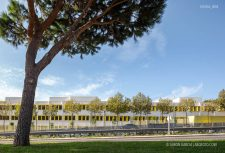 Fotografia de Arquitectura Institut-Cabrils-VSarquitectura-01-SG1654_3059