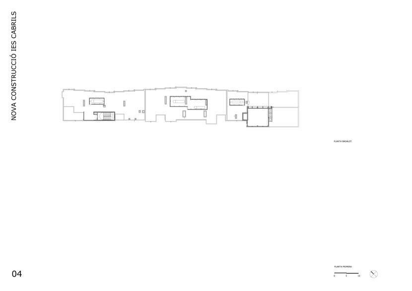 Fotografia de Arquitectura Institut-Cabrils-VSarquitectura-doc-02