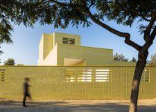 Fotografia de Arquitectura SG1654_3448