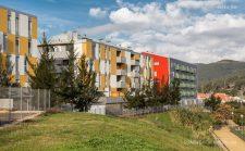 Fotografia de Arquitectura Viviendas-Gava-Pich-Aguilera-03-SG1344_3085