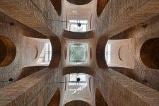 Fotografia de Arquitectura sin título-03-SG1209_014_7180