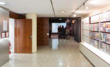 Fotografia de Arquitectura Exposicion-fotografia-arquitectonica-01-