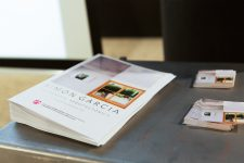 Fotografia de Arquitectura Exposicion-fotografia-arquitectonica-02-