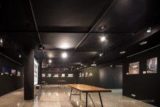 Fotografia de Arquitectura Exposicion-fotografia-arquitectonica-CAATEEB-03-_MG_9509