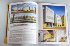 Fotografia de Arquitectura 2017-CON ARQUITECTURA-Institut Cabrils-03