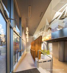 Fotografia de Arquitectura Edifici Aura Seguros-01-SG1639_6896-2
