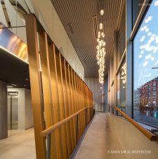 Fotografia de Arquitectura Edifici Aura Seguros-02-SG1639_6908-2