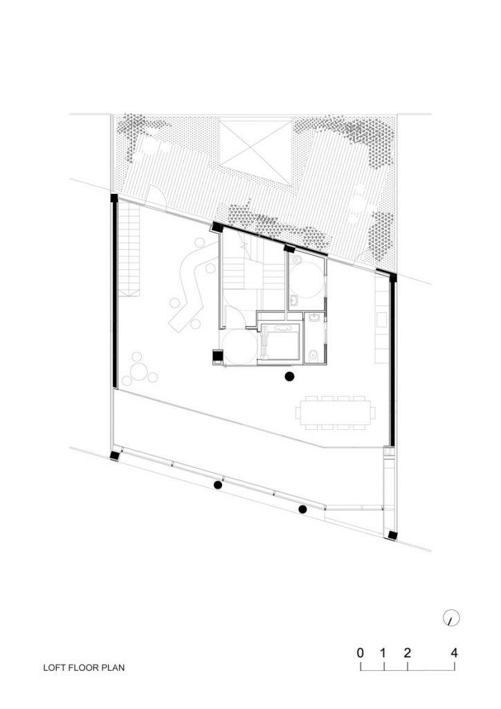 Fotografia de Arquitectura Edificio-Aura-Seguros-doc-02