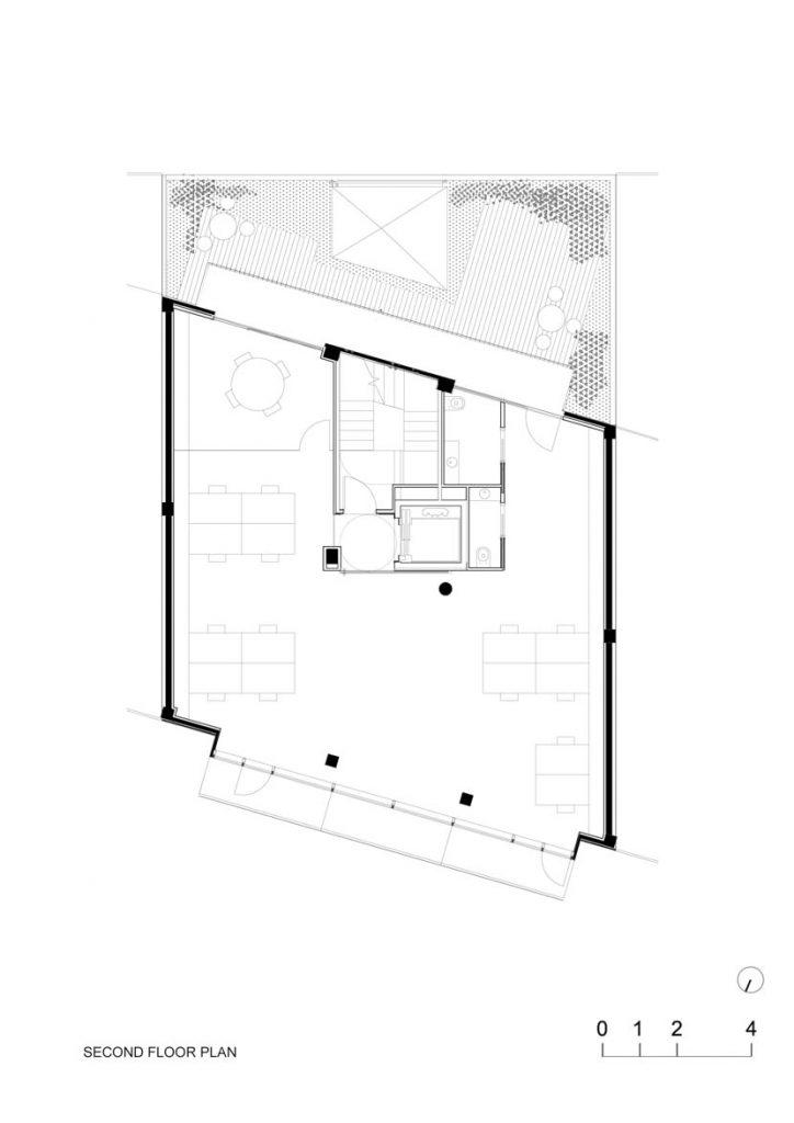 Fotografia de Arquitectura Edificio-Aura-Seguros-doc-03