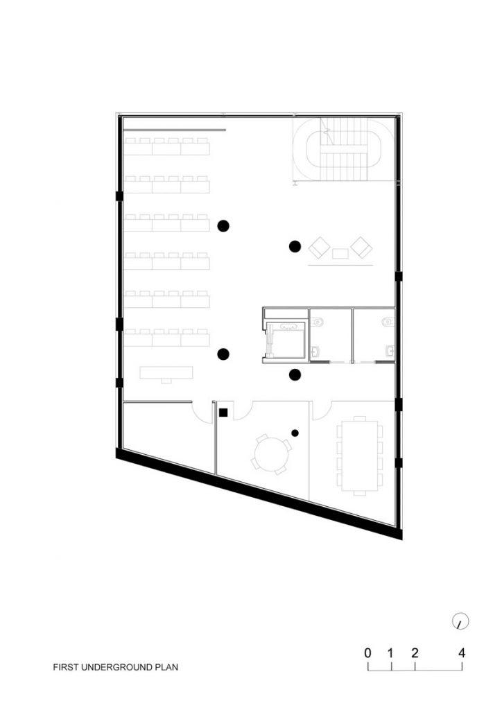 Fotografia de Arquitectura Edificio-Aura-Seguros-doc-05