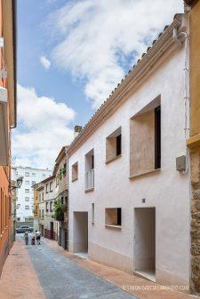 Fotografia de Arquitectura Casa-CSR-Ejea-Caballeros-Cruz-Diez-02-SG1736_5196