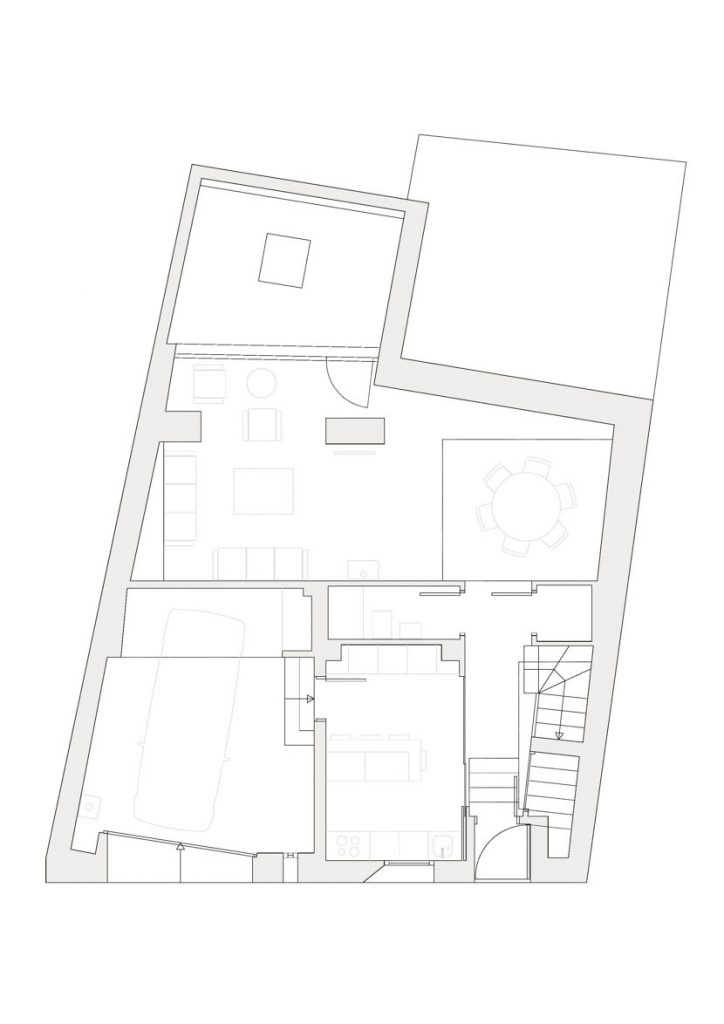 Fotografia de Arquitectura Casa-CSR-Ejea-Caballeros-Cruz-Diez-doc-02