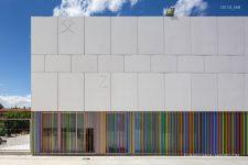 Fotografia de Arquitectura Centre-Cultural-Mont-Agora-Santa-Margarida-de-Montbui-02-SG1743_5499