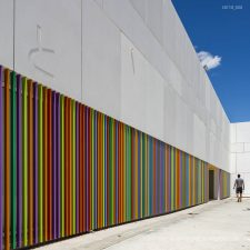 Fotografia de Arquitectura Centre-Cultural-Mont-Agora-Santa-Margarida-de-Montbui-03-SG1743_5503