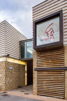 Fotografia de Arquitectura Museo-La-Espiral-Ejea-de-los-Caballeros-Bosch-arquitectos-03-SG1745_5429