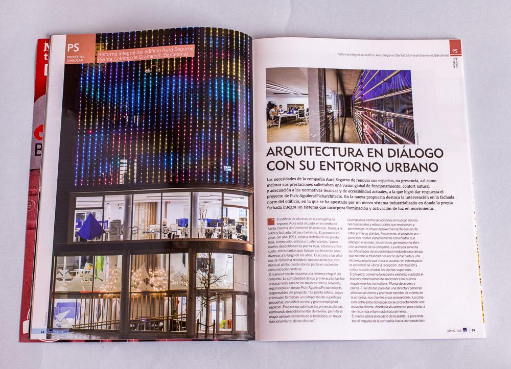 Fotografia de Arquitectura 2017-CIC-Aura Seguros-Pich-02
