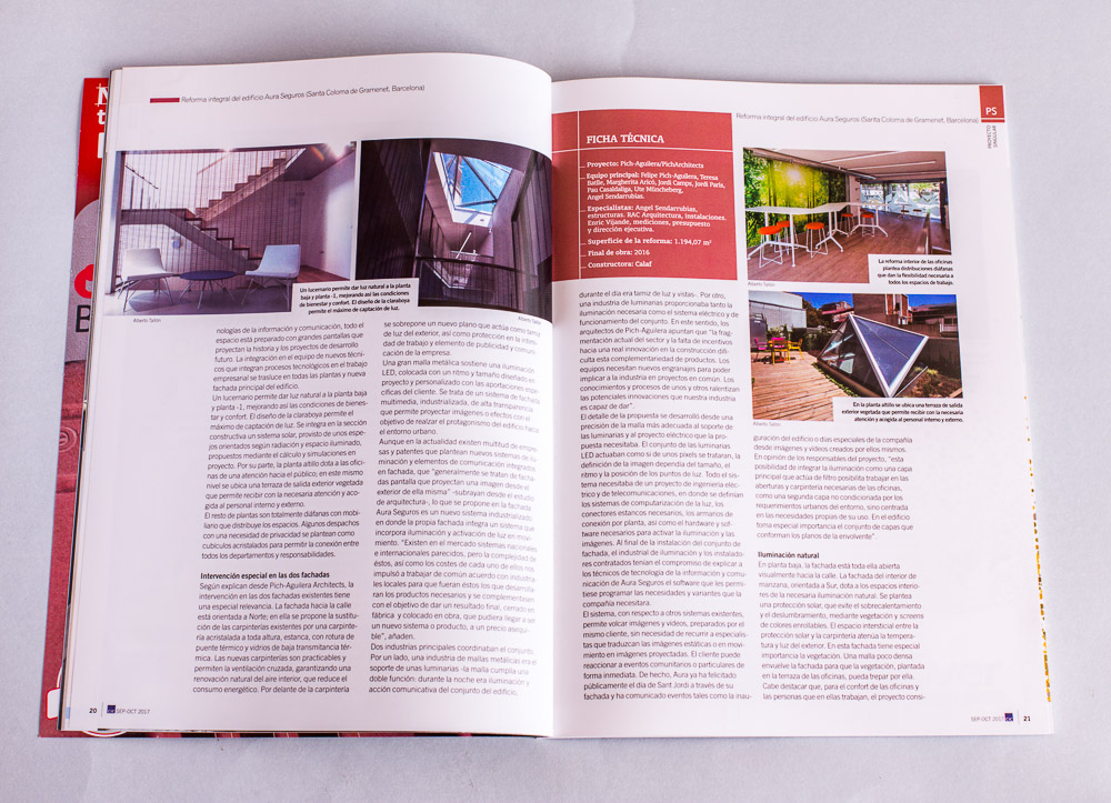 Fotografia de Arquitectura 2017-CIC-Aura Seguros-Pich-03