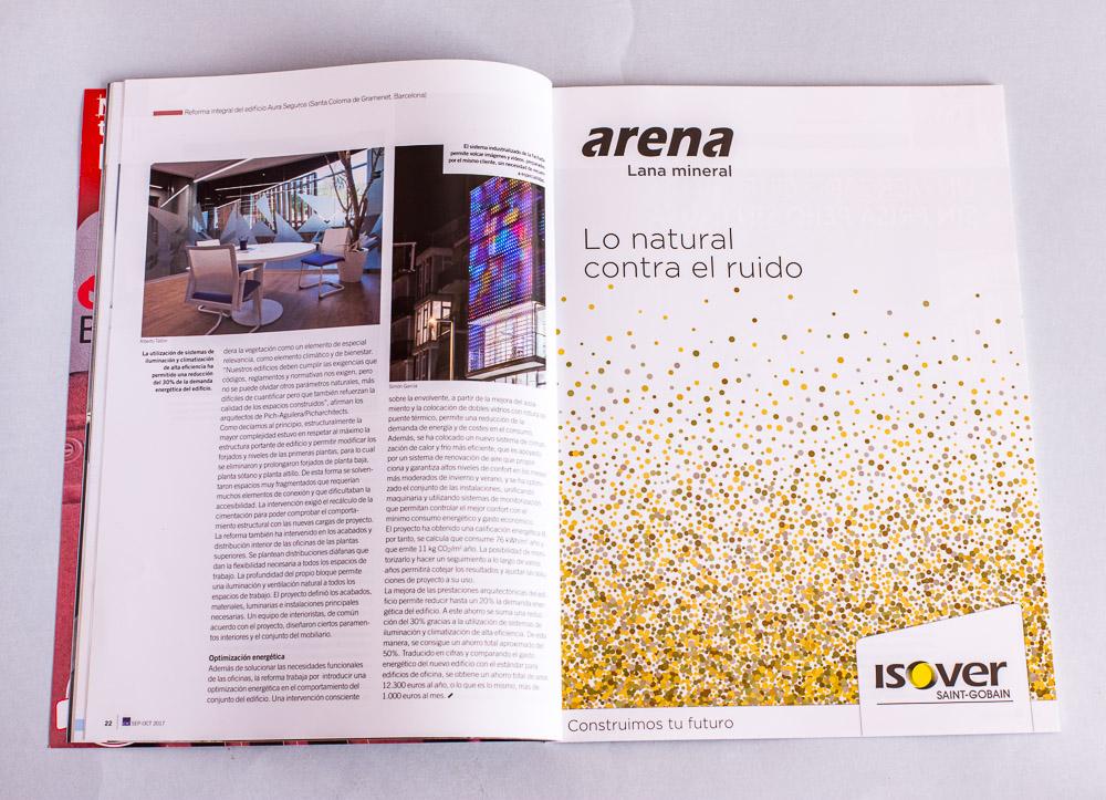 Fotografia de Arquitectura 2017-CIC-Aura Seguros-Pich-04
