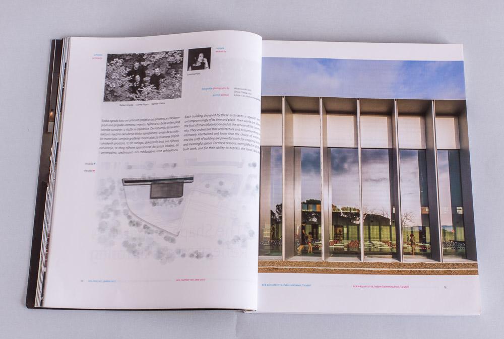 Fotografia de Arquitectura 2017-ORIS-Piscina RCR-05